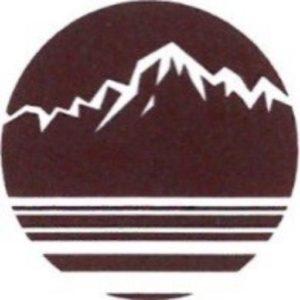 トレボー株式会社