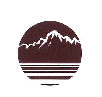 トレボー株式会社ロゴ